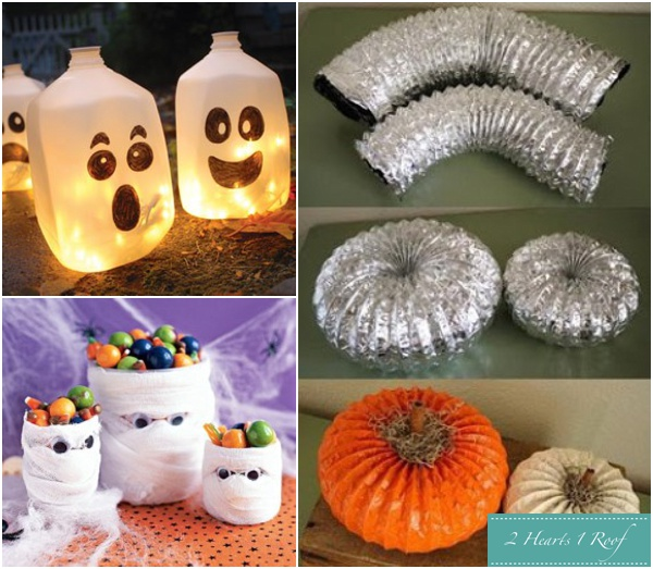halloween inspiration halloween crafts costumes and food two