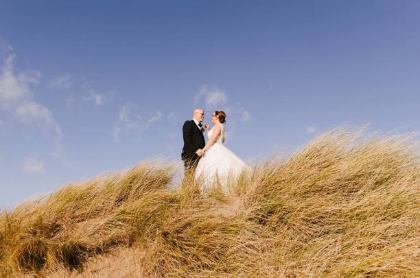 classic wedding photography south wales - Cross-Jones Photography