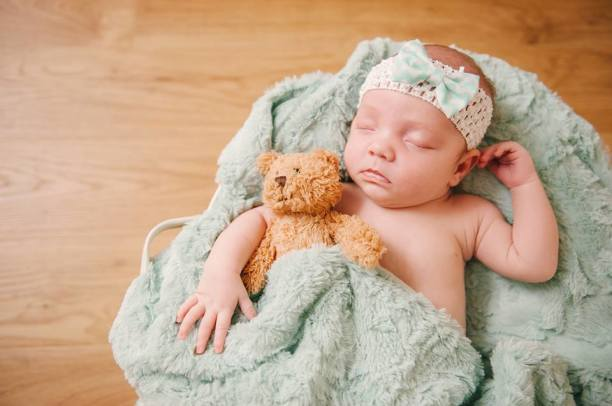 Newborn Photographer south wales