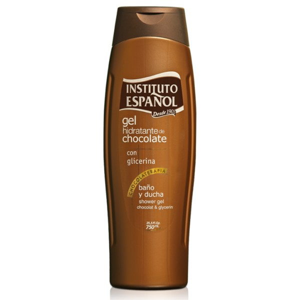 instituto espanol chocolate bath and shower gel review bathroom cheap baths zuchtk with buy cheap freestanding