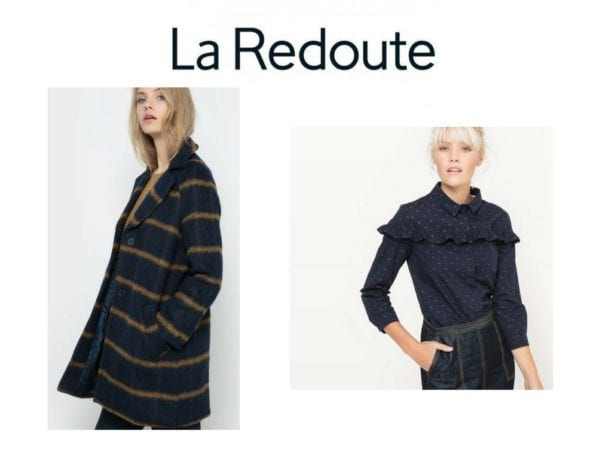 la reroute top fashion website