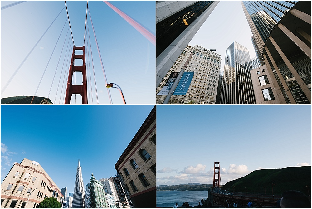 places to visit in San Fransisco with kids - bus tour