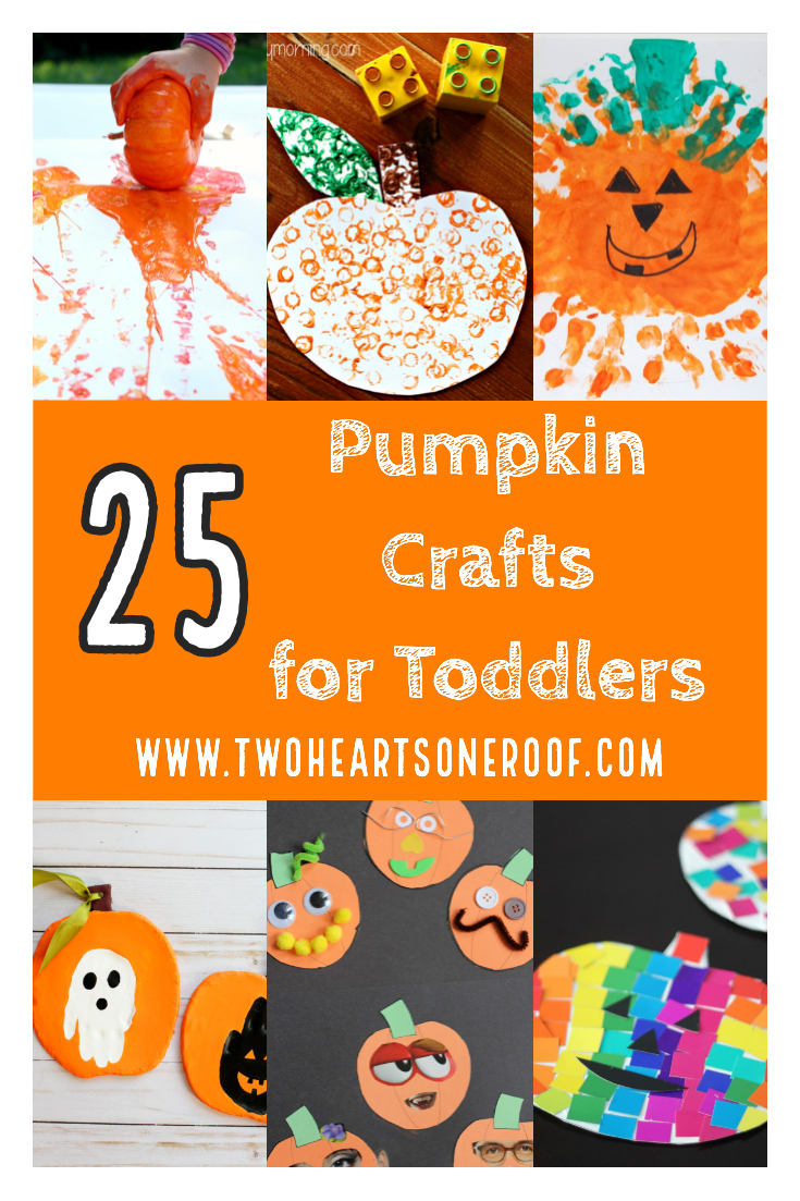 Kids Crafts 25 Skeleton Themed Halloween Crafts For Toddlers